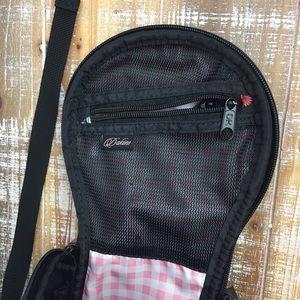 5fea8abefa33 Dakine Bags - Dakine Floral Mini Backpack